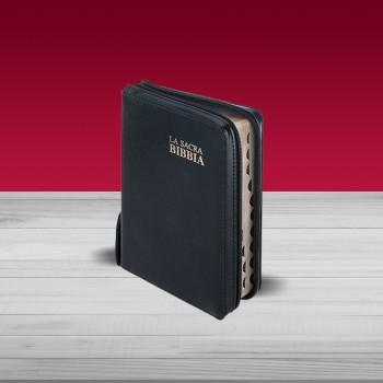 Bibbia Nuova Diodati -...