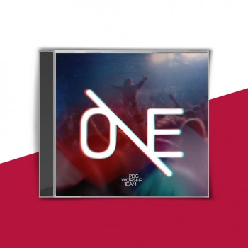 ONE | CD Musicale - PDG...