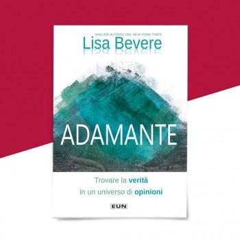 ADAMANTE - Lisa Bevere