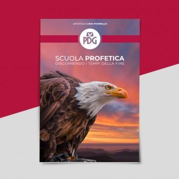 SCUOLA PROFETICA - Lirio...